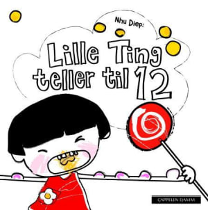 Lille Ting teller til 12