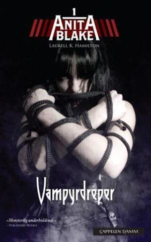 Vampyrdreper