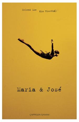 Maria og José