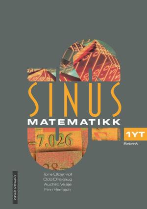 Sinus 1YT