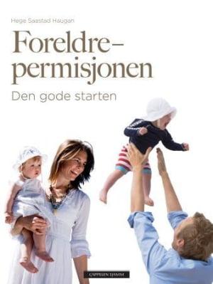 Foreldrepermisjonen