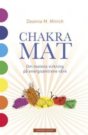 Chakramat
