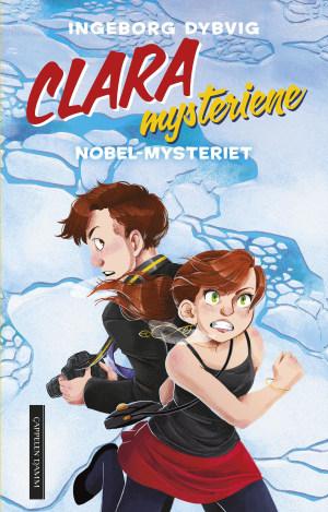Nobel-mysteriet