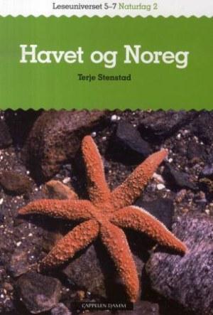 Havet og Noreg