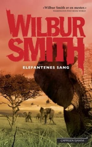 Elefantenes sang