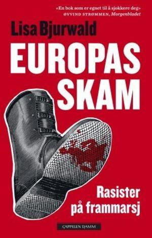 Europas skam