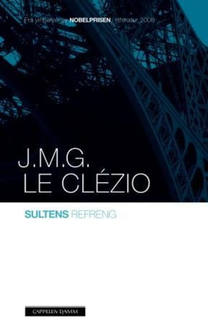 Sultens refreng