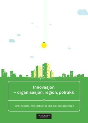 Innovasjon