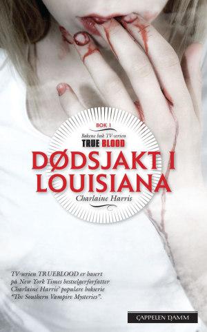 Dødsjakt i Louisiana
