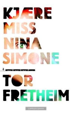 Kjære miss Nina Simone