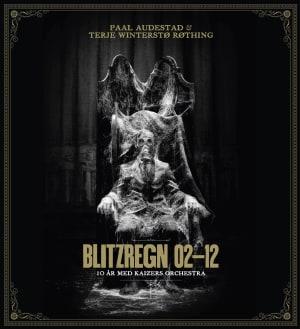 Blitzregn 02-12