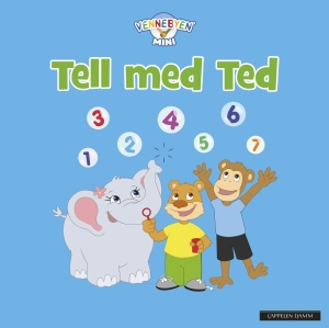 Tell med Ted