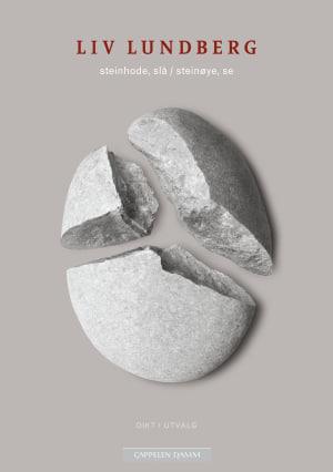 Steinhode, slå / steinøye, se