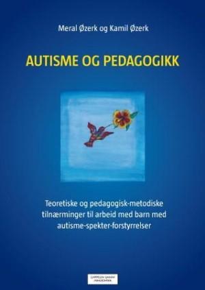 Autisme og pedagogikk