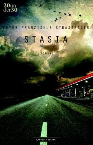 Stasia