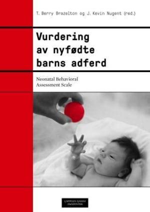 Vurdering av nyfødte barns atferd