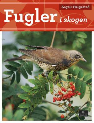 Fugler i skogen