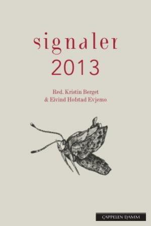 Signaler 2013