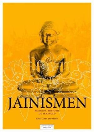 Jainismen