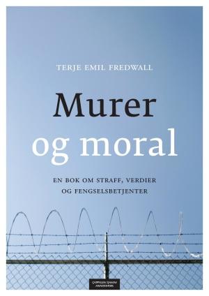 Murer og moral