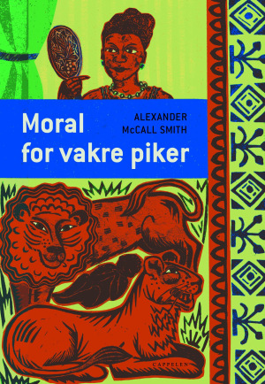 Moral for vakre piker