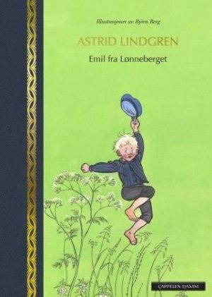 Emil fra Lønneberget