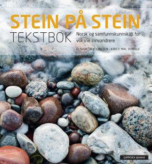 Stein på stein
