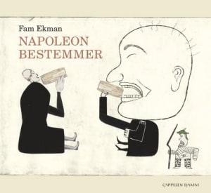 Napoleon bestemmer