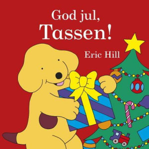 God jul, Tassen!