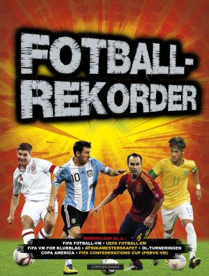 Fotballrekorder
