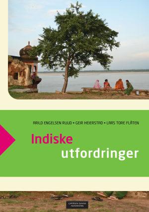 Indiske utfordringer