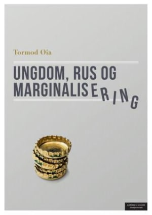 Ungdom, rus og marginalisering