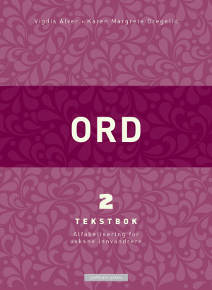 Ord 2