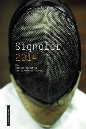 Signaler 2014