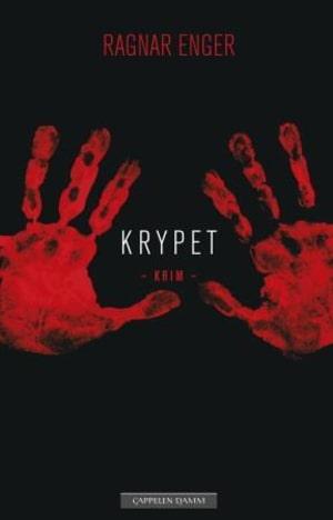 9788202439767 - Krypet - Bok