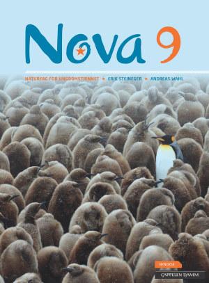 Nova 9