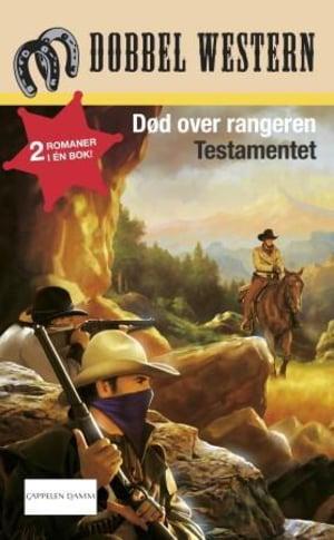 Død over rangeren ; Testamentet
