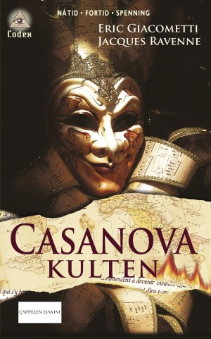 Casanovakulten