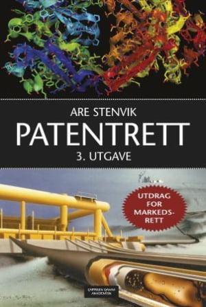 Patentrett