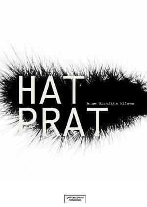 Hatprat