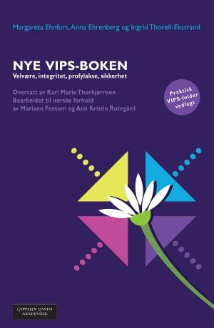 Nye VIPS-boken