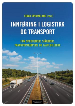 Innføring i logistikk og transport