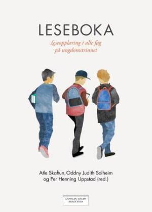 Leseboka