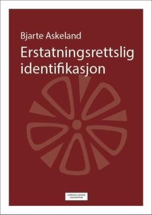 Erstatningsrettslig identifikasjon