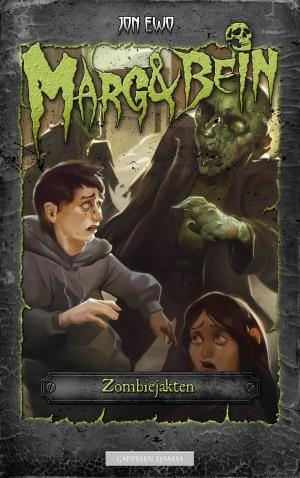 Zombiejakten
