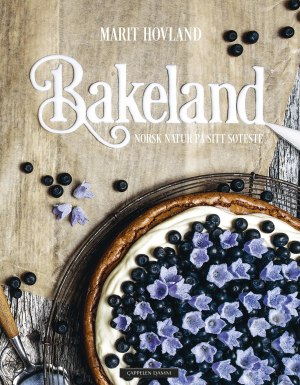 Bakeland