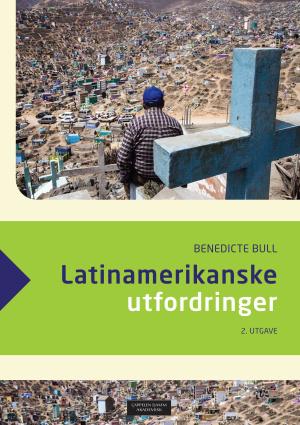 Latinamerikanske utfordringer