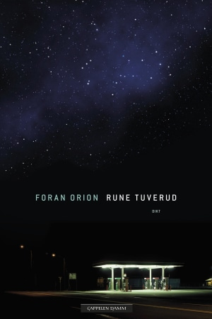 Foran Orion