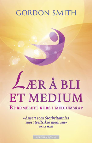 Lær å bli et medium