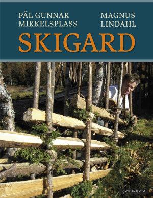 Skigard